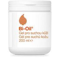 BI-OIL Gel 200 ml - Test gél