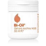 BI-OIL Gel 50 ml
