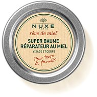 NUXE Reve de Miel Repairing Super Balm With Honey (40 ml) - Balzsam