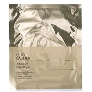 Arcpakolás ESTÉE LAUDER Advanced Night Repair Concentrated Recovery PowerFoil Mask 4 db - Pleťová maska