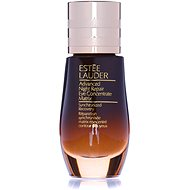 ESTÉE LAUDER Advanced Night Repair Eye Concentrate Matrix Synchronized Recovery 15 ml - Szemkörnyékápoló szérum