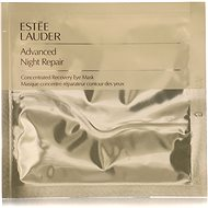 ESTÉE LAUDER Advanced Night Repair Concentrated Recovery Eye Mask 4 db