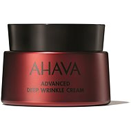 Arckrém AHAVA Apple of Sodom Advanced Deep Wrinkle Cream 50 ml - Pleťový krém