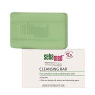 SEBAMED Syndet 150 g - Tisztító szappan