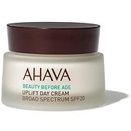 AHAVA Beauty Before Age Uplift Day Cream SPF20 50 ml - Arckrém