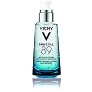 VICHY Mineral 89 Hyaluron Booster 50 ml - Arcszérum