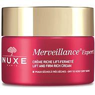 NUXE Merveillance Expert Lift and Firm Rich Cream 50 ml - Arckrém