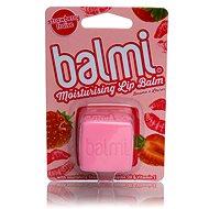 BALMI Lip Balm SPF15 Twisted Berry 7g - Ajakbalzsam