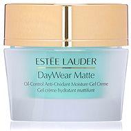 ESTÉE LAUDER DayWear Matte Oil-Control Anti-Oxidant Moisture Gel Creme 50 ml - Arckrém