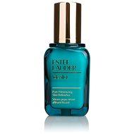 ESTÉE LAUDER Idealist Pore Minimizing Skin Refinisher 50 ml - Arcápoló szérum
