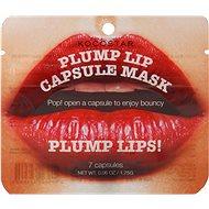 KOCOSTAR Plump Lip Capsule Mask 1,75 g - Maszk
