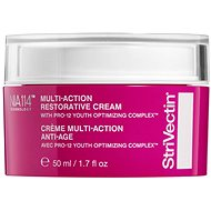 StriVectin Multi Action Restorative Cream 50 ml
