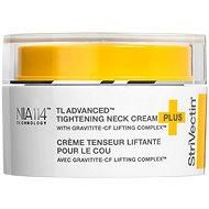 StriVectin TL Advancend Tightening Face & Neck Cream Plus 50 ml