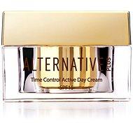 SEA OF SPA Alternative Plus Time Control Active Day Cream SPF15 50 ml