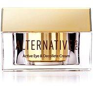 SEA OF SPA Alternative Plus Active Eye and Decollete Cream 50 ml - Szemkörnyékápoló
