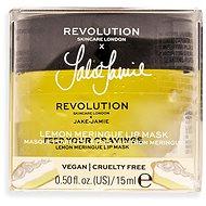 REVOLUTION SKINCARE X Jake-Jamie citromos habcsók 15 ml
