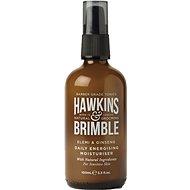 Hawkins & Brimble Nappali arckrém férfiaknak 100 ml
