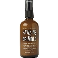 Hawkins & Brimble Nappali arckrém férfiaknak 100 ml - Férfi arckrém