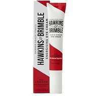 Hawkins & Brimble Energetizáló szemkörnyékápoló férfiaknak 20 ml - Szemkörnyékápoló