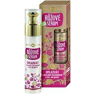 PURITY VISION Bio Pink fiatalító szérum 50 ml