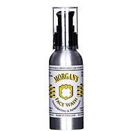 MORGAN'S Face Wash 100 ml - Szappan