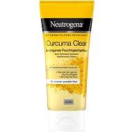 NEUTROGENA Curcuma Clear Moisturiser 75 ml - Arckrém