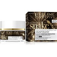 EVELINE COSMETICS Exclusive Snake Day And Night Cream 40+ (50 ml)