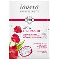 LAVERA Illuminationg Sheet Mask 21 ml
