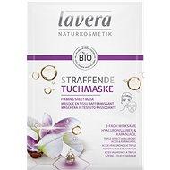 LAVERA Firming Sheet Mask 21 ml