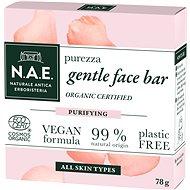 N.A.E. Purezza Gentle Face Bar 78 g