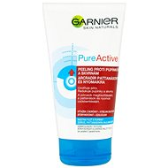 GARNIER PureActive Scrub 150 ml