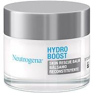 NEUTROGENA HydroBoost Rescue Skin 50 ml - Arckrém
