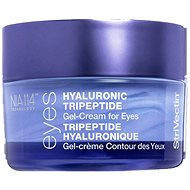 StriVectin Hyaluronic Tripeptide Gel-Cream For Eyes 15 ml - Szemkörnyékápoló