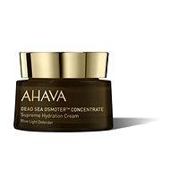 AHAVA Dead Sea Osmoter Supreme Hydration Cream 50 ml - Arckrém