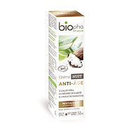BioPha Creme Nuit Anti-Age 50 ml - Arckrém
