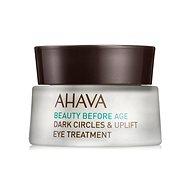 AHAVA Dark Cirkles & Uplift Eye Treatment 15 ml - Szemkörnyékápoló