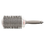 OLIVIA GARDEN Ceramic+Ion Thermal Brush Speed XL 65 - Hajkefe