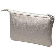 TITANIA Kozmetikai táska aranyszínű S - Kozmetikai táska