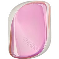 TANGLE TEEZER Compact Styler Holographic - Kefe