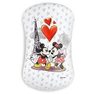 DESSATA Original Maxi Mickey&Minnie