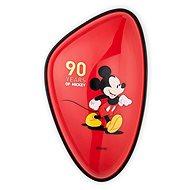 DESSATA Detangler Mickey 90th Anniversary
