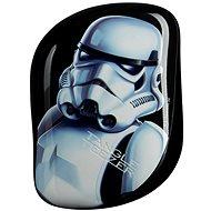 TANGLE TEEZER Compact Styler Star Wars (Storm Trooper) - Hajkefe
