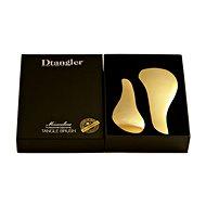 DTANGLER Miraculous Gold Set - Kozmetikai ajándékcsomag