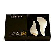 DTANGLER Miraculous Silver Set - Kozmetikai ajándékcsomag