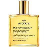 NUXE Huile Prodigieuse Multi-Purpose Dry Oil 50 ml - Olaj