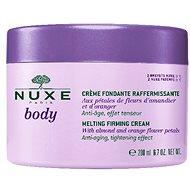 NUXE Body krémes bőrfeszesítő krém 200 ml - Testápoló
