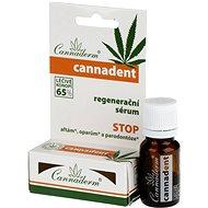 CANNADERM Cannadent Regeneráló szérum 5 ml - Szérum