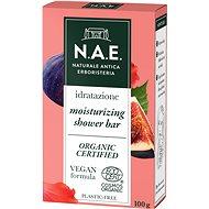 N.A.E. Idratazione Moisturizing Shower Bar 100 g - Szappan