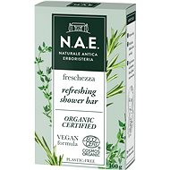 N.A.E. Freschezza Refreshing Shower Bar 100 g