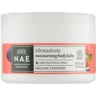 N.A.E. Idratazione Moisturizing Body Balm 200 ml - Testápoló